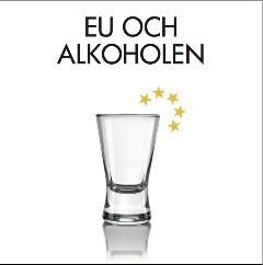 eualkoholen